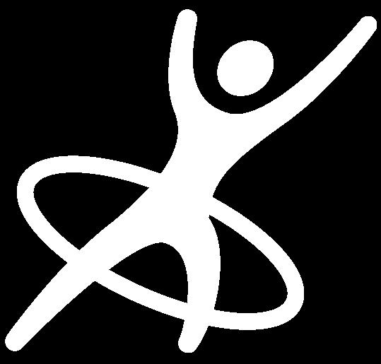 HR_Norge_Logomannen_Hvit
