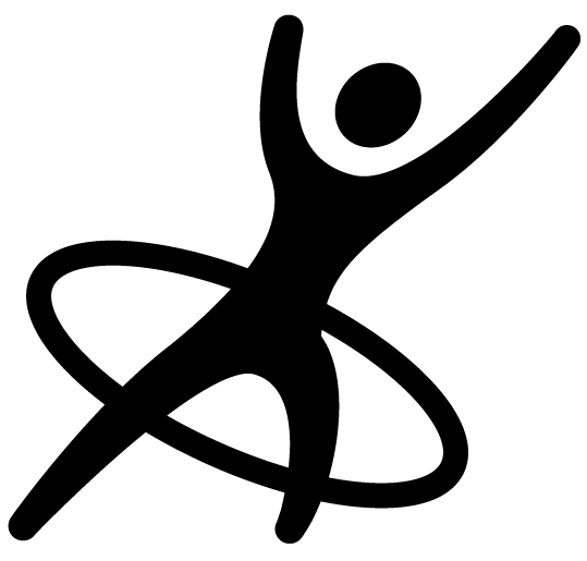 hrnorgelogo-black